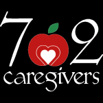 702 Caregivers