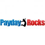 Payday Rocks