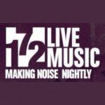 172 Live Music